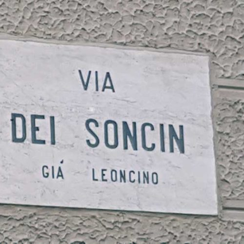 Padova-Jewish-Heritage-Walk-17