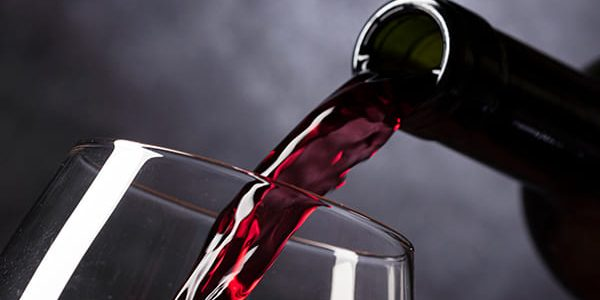 Barbaresco Wine Tour