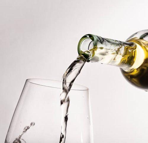 White Wines of Piedmont Tour